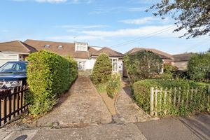 Sunnycroft Gardens