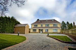 Trevethan House Tinsley Lane