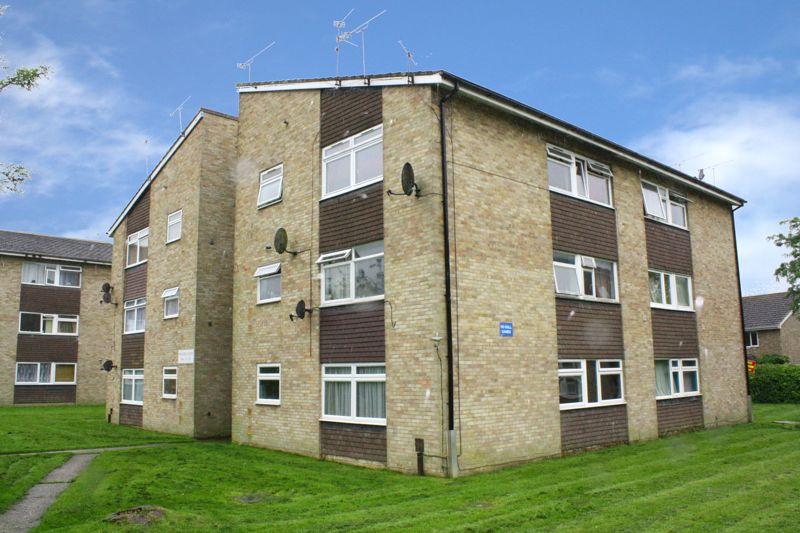 Hayling Court Broadfield