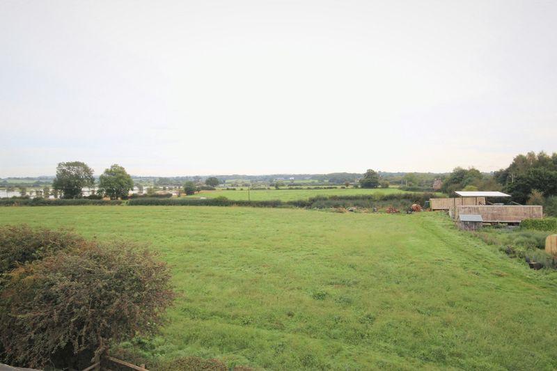 Church Road Worthenbury