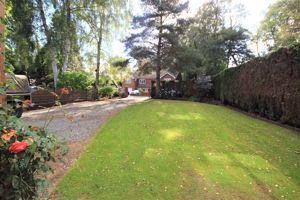 Twemlows Avenue Higher Heath