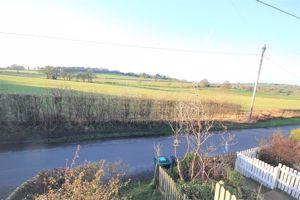 Hill Lane Brown Knowl, Broxton