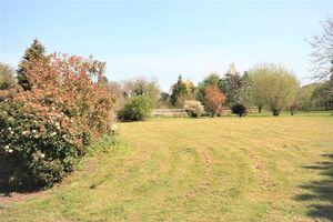 Willeymoor Lane Tushingham