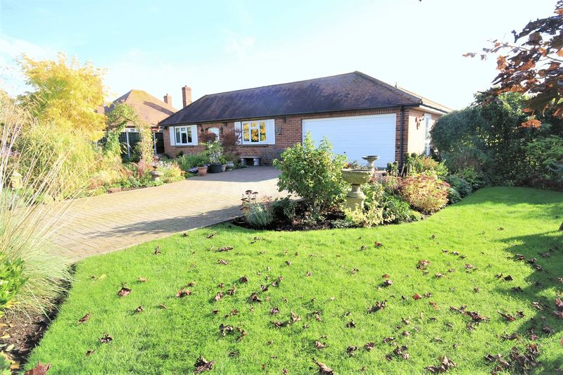 Golf House Lane Prees Heath