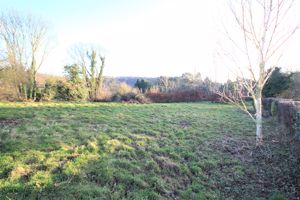 Hill Lane Broxton