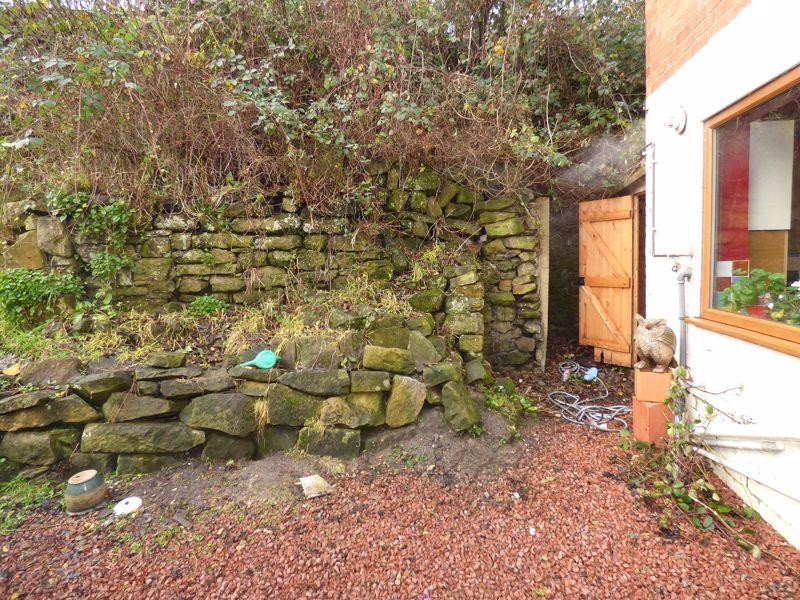 Rock Hill Cefn Mawr