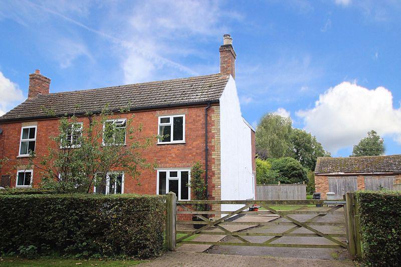 Stewton Lane
