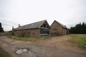 Glewstone