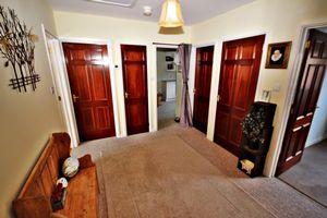 Chatsworth Close