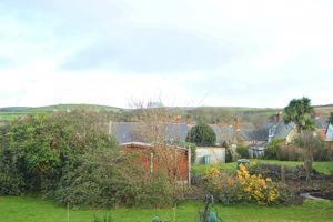 Bannock Road