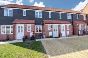 Maplesden Close Oulton Broad