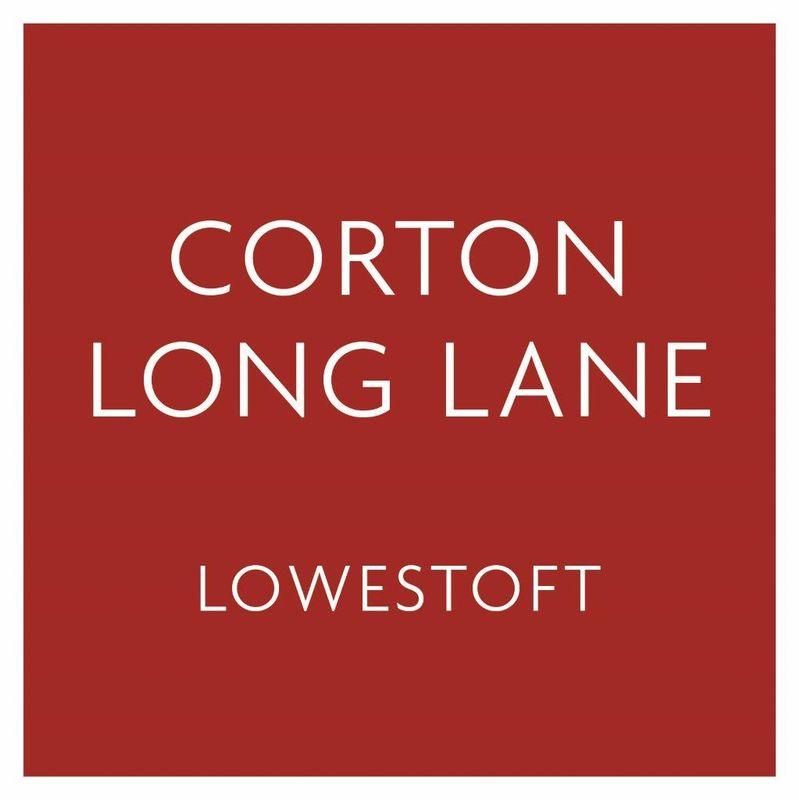 Corton Long Lane