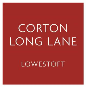 Corton Long Lane