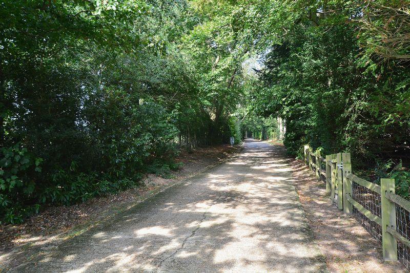Selsfield Road West Hoathly