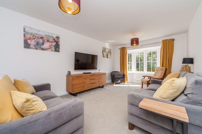 Caffyn Place Broadbridge Heath