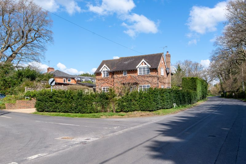 Wineham Lane