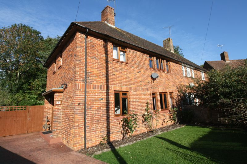 Fairfield Cottages Cowfold
