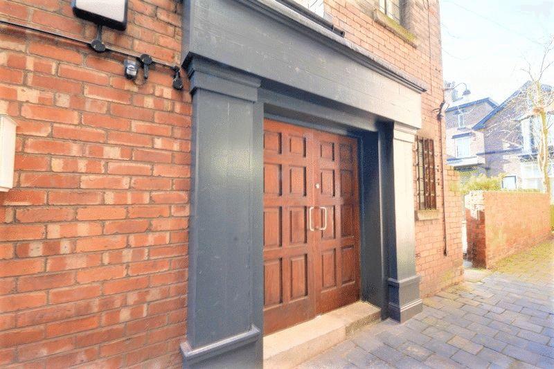 473 Lord Street