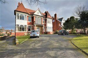 5 Grosvenor Road Birkdale