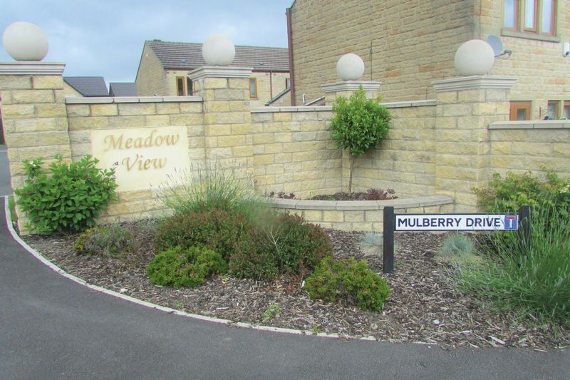 Mulberry Drive Golcar