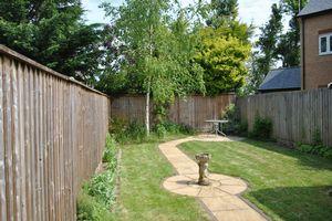 Orchard Close Harston