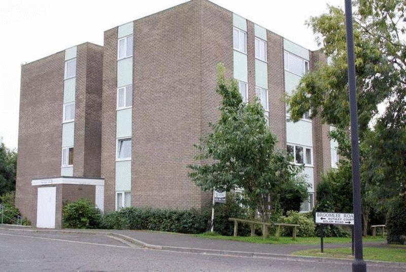 Wallington Court