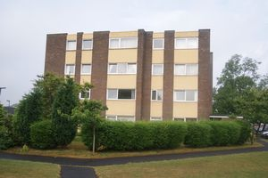 Astley Court Lakeshore