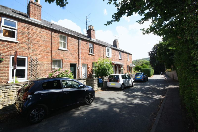 Bafford Lane