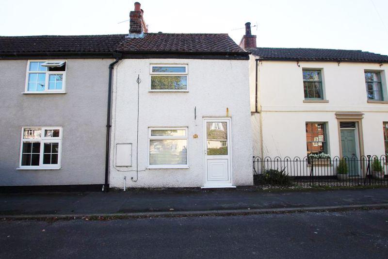 Manor Street Keelby