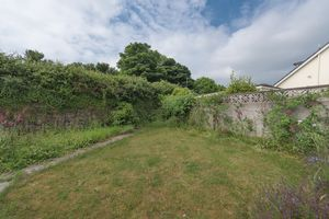 Forbes Road Newlyn