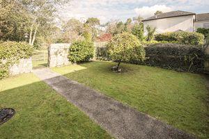 Crellow Gardens Stithians