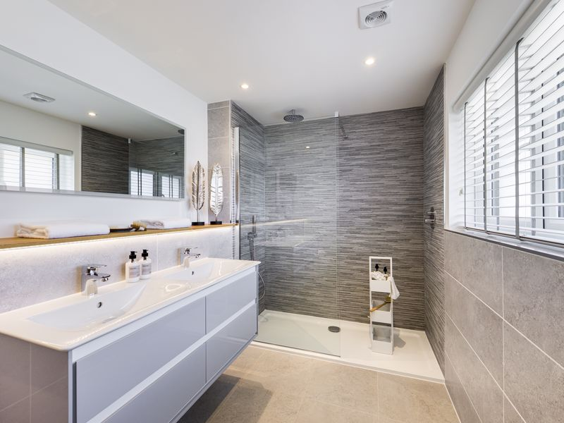 example of en-suite
