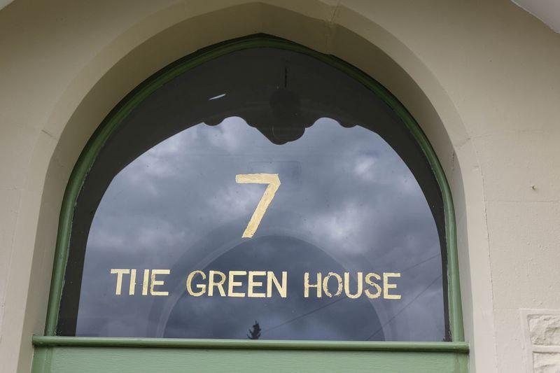 7 The Avenue