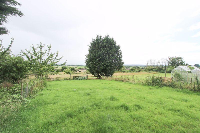 Hill Lane Tickenham