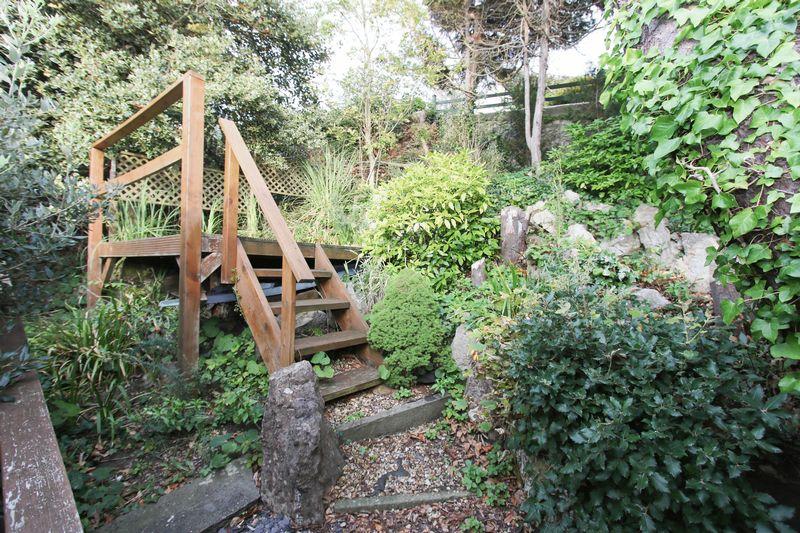 Friary Close