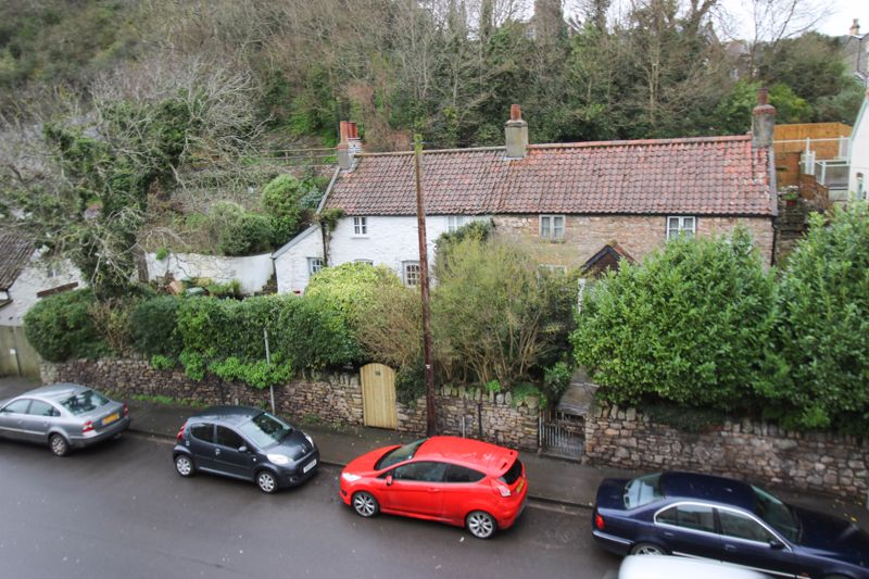 Coleridge Vale Road North