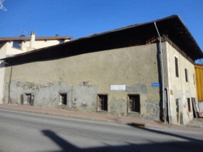 Grand Rue, Montalbert