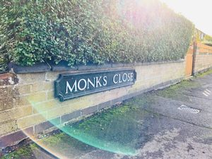 Monks Close