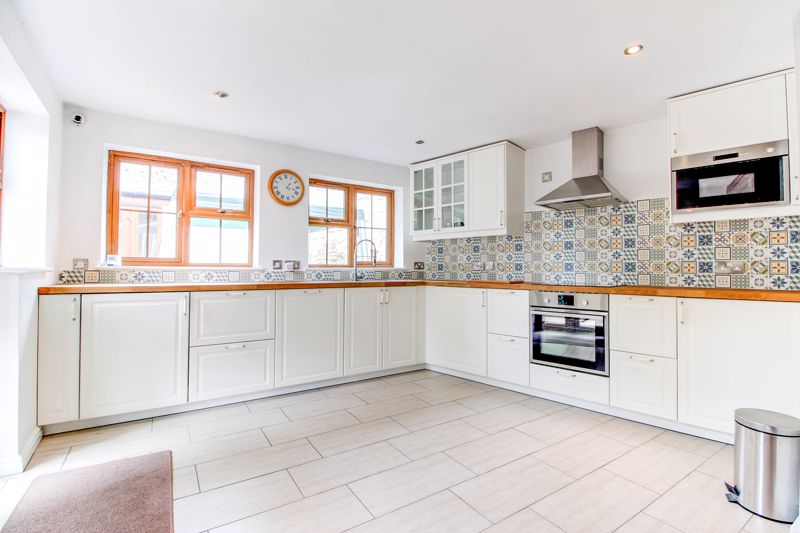 174 St Neots Road Eaton Ford
