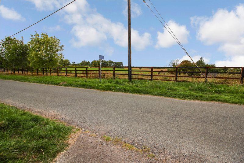 4 Pittsdean Road Abbotsley