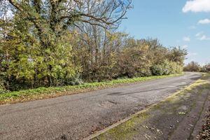 Abbotsley Road Croxton