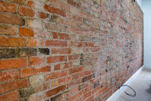 The Barns - Keysoe Row East Keysoe