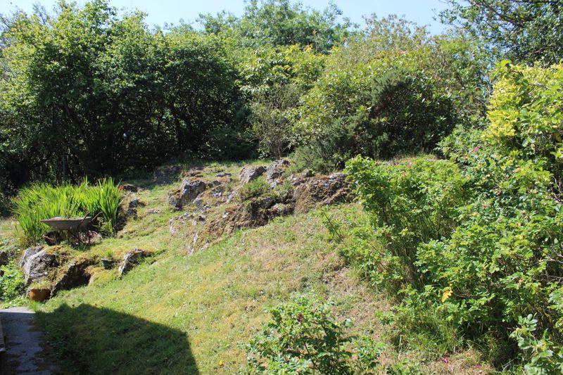 Wern Farm Estate Llanddona