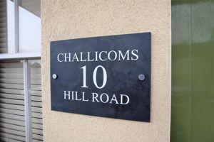Challicoms