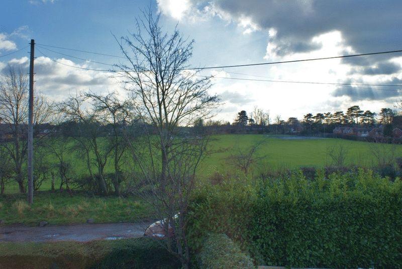 Longfield Road Twyford