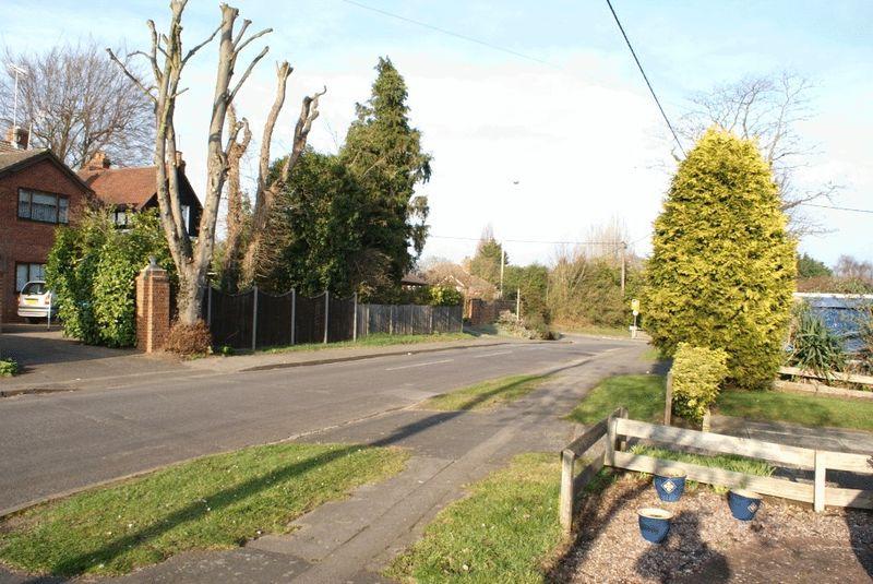 Charvil House Road Charvil
