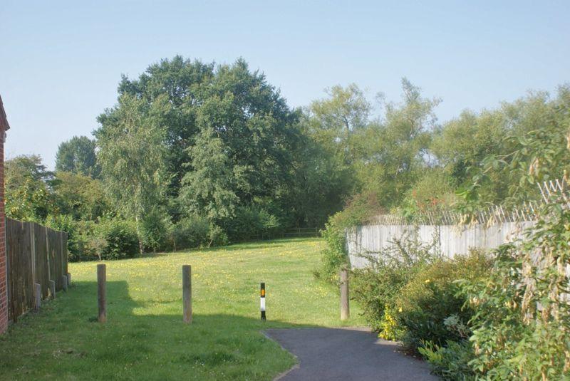 Orpington Close Twyford