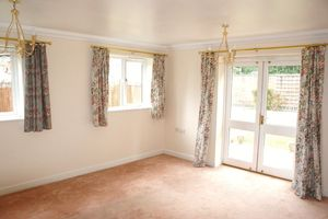 Silk Lane Twyford