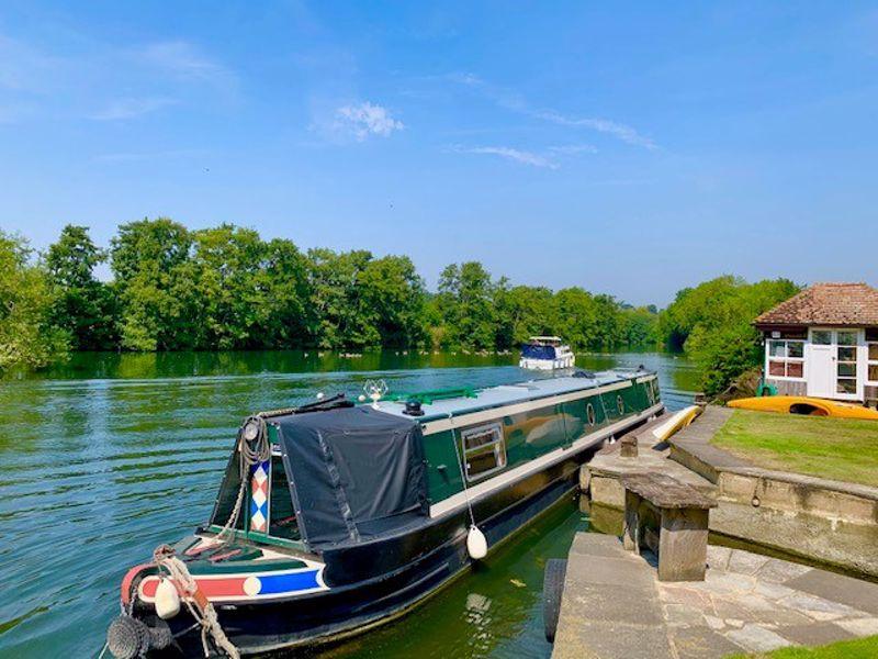 Thames Drive Charvil