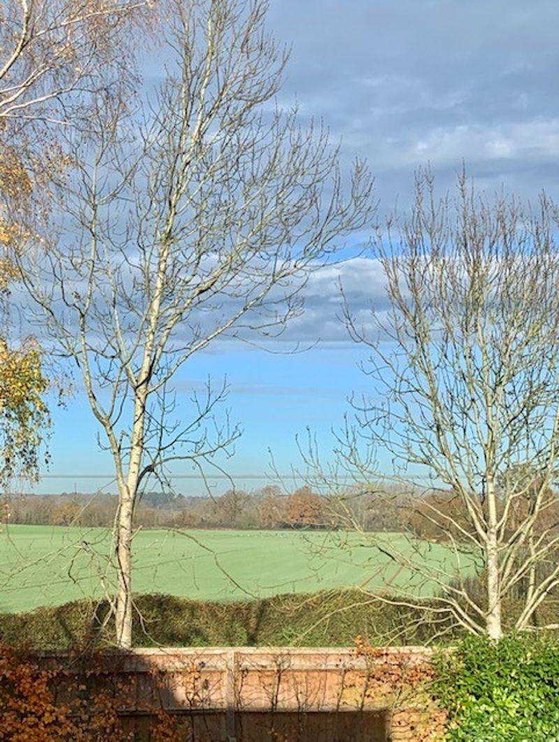 Charvil Meadow Road Charvil